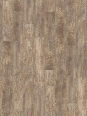 HARO DISANO SmartAqua Rigid-Klick-Boden LA 4VM Antikeiche ger. rust. strukturiert Designboden Blauer Engel 6,5 x 1282 x 235 mm, mit integrierter Trittschalldämmung und authentischer 4V-Fuge, 1. Wahl Qualität sofort günstig kaufen *** Lieferung ab 15 m² bzw. 350 EUR Warenwert ***, HstNr.: 537121