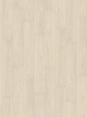 HARO DISANO SmartAqua Rigid-Klick-Boden LA 4VM Eiche naturweiß strukturiert Designboden Blauer Engel 6,5 x 1282 x 235 mm, mit integrierter Trittschalldämmung und authentischer 4V-Fuge, 1. Wahl Qualität sofort günstig kaufen *** Lieferung ab 15 m² bzw. 350 EUR Warenwert ***, HstNr.: 537123
