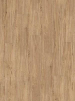 HARO DISANO Saphir Rigid-Klick-Boden LA 4VM Sandeiche strukturiert SPC Rigid Designboden 4,5 x 1282 x 235 mm, mit authentischer 4V-Fuge, sofort günstig online kaufen, *** Lieferung ab 15 m² bzw. 350 € Warenwert ***, HstNr.: 537237