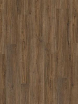 HARO DISANO Saphir Rigid-Klick-Boden LA 4VM Wildeiche strukturiert SPC Rigid Designboden 4,5 x 1282 x 235 mm, mit authentischer 4V-Fuge, sofort günstig online kaufen, *** Lieferung ab 15 m² bzw. 350 € Warenwert ***, HstNr.: 537238