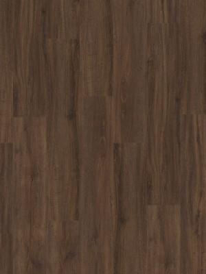 HARO DISANO Saphir Rigid-Klick-Boden LA 4VM Franz. Räuchereiche strukt. SPC Rigid Designboden 4,5 x 1282 x 235 mm, mit authentischer 4V-Fuge, sofort günstig online kaufen, *** Lieferung ab 15 m² bzw. 350 € Warenwert ***, HstNr.: 537239