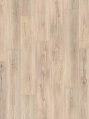 HARO DISANO Saphir Rigid-Klick-Boden LA 4VM Kristalleiche strukturiert SPC Rigid Designboden 4,5 x 1282 x 235 mm, mit authentischer 4V-Fuge, sofort günstig direkt kaufen, 1. Wahl Qualität *** Lieferung ab 15 m² bzw. 350 EUR Warenwert ***, HstNr.: 537240