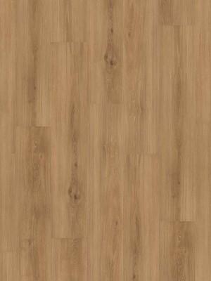HARO DISANO Saphir Rigid-Klick-Boden LA 4VM Feldeiche strukturiert SPC Rigid Designboden 4,5 x 1282 x 235 mm, mit authentischer 4V-Fuge, sofort günstig online kaufen, *** Lieferung ab 15 m² bzw. 350 € Warenwert ***, HstNr.: 537242