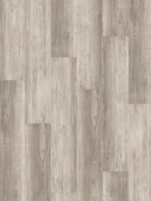 HARO DISANO Project Rigid-Boden LA 4VM Country Eiche gr. rust. str. Elastotec Designboden 2 x 1300 x 248 mm, Profi-Bodenbelag besonders für Renovierung und Fußbodenheizing, sofort günstig direkt kaufen, 1. Wahl Qualität *** Lieferung ab 20 m² bzw. 350 EUR Warenwert ***, HstNr.: 537297