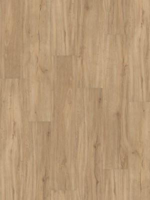 HARO DISANO Project Rigid-Boden LA 4VM Sandeiche strukturiert Elastotec Designboden 2 x 1300 x 248 mm, Profi-Bodenbelag besonders für Renovierung und Fußbodenheizing, sofort günstig direkt kaufen, 1. Wahl Qualität *** Lieferung ab 20 m² bzw. 350 EUR Warenwert ***, HstNr.: 537299