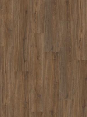 HARO DISANO Project Rigid-Boden LA 4VM Wildeiche strukturiert Elastotec Designboden 2 x 1300 x 248 mm, Profi-Bodenbelag besonders für Renovierung und Fußbodenheizing, sofort günstig direkt kaufen, 1. Wahl Qualität *** Lieferung ab 20 m² bzw. 350 EUR Warenwert ***, HstNr.: 537301