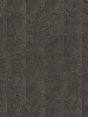 HARO DISANO Project Rigid-Boden Piazza 4VM Schiefer anthrazit Steinstr. Elastotec Designboden 2 x 650 x 310 mm, Profi-Bodenbelag besonders für Renovierung und Fußbodenheizing, sofort günstig online kaufen, *** Lieferung ab 15 m² bzw. 350 € Warenwert ***, HstNr.: 539136