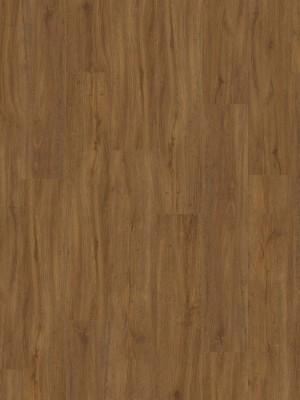 HARO DISANO Saphir Rigid-Klick-Boden LA 4VM Bergeiche strukt. SPC Rigid Designboden 4,5 x 1282 x 235 mm, mit authentischer 4V-Fuge, sofort günstig online kaufen, *** Lieferung ab 15 m² bzw. 350 € Warenwert ***, HstNr.: 540068