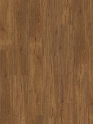 HARO DISANO Project Rigid-Boden LA 4VM Bergeiche strukturiert Elastotec Designboden 2 x 1300 x 248 mm, Profi-Bodenbelag besonders für Renovierung und Fußbodenheizing, sofort günstig direkt kaufen, 1. Wahl Qualität *** Lieferung ab 20 m² bzw. 350 EUR Warenwert ***, HstNr.: 540072
