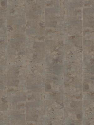 HARO DISANO Saphir Rigid-Klick-Boden Piazza 4V Industrial grey Steinstr. SPC Rigid Designboden 4,5 x 622 x 313 mm, mit authentischer 4V-Fuge, sofort günstig online kaufen, *** Lieferung ab 15 m² bzw. 350 € Warenwert ***, HstNr.: 540359
