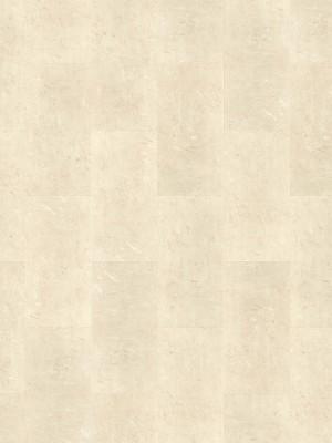 HARO DISANO Saphir Rigid-Klick-Boden Piazza 4V Urban white Steinstr. SPC Rigid Designboden 4,5 x 622 x 313 mm, mit authentischer 4V-Fuge, sofort günstig online kaufen, *** Lieferung ab 15 m² bzw. 350 € Warenwert ***, HstNr.: 540360