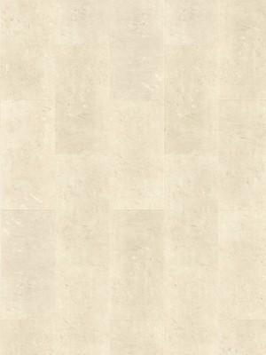 HARO DISANO ClassicAqua Rigid-Klick-Boden Piazza 4V Urban white Steinstruktur SPC Rigid Designboden 9,3 x 631 x 313 mm, mit integrierter Trittschalldämmung und authentischer 4V-Fuge, 1. Wahl Qualität sofort günstig kaufen *** Lieferung ab 15 m² bzw. 350 EUR Warenwert ***, HstNr.: 540365