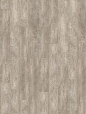 HARO DISANO LifeAqua Rigid-Klick-Boden LA XL 4V Antikeiche creme rustik. str. SPC Rigid Designboden 8 x 1800 x 235 mm, mit integrierter Trittschalldämmung und authentischer 4V-Fuge, 1.Wahl Qualität *** Lieferung ab 15 m² bzw. 350 EUR Warenwert ***, HstNr.: 540370