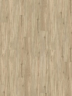 HARO DISANO LifeAqua Rigid-Klick-Boden LA XL 4V Eiche Columbia hell strukturiert SPC Rigid Designboden 8 x 1800 x 235 mm, mit integrierter Trittschalldämmung und authentischer 4V-Fuge, 1.Wahl Qualität *** Lieferung ab 15 m² bzw. 350 EUR Warenwert ***, HstNr.: 540372