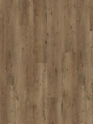 HARO DISANO LifeAqua Rigid-Klick-Boden LA XL 4V Eiche Oxford strukturiert SPC Rigid Designboden 8 x 1800 x 235 mm, mit integrierter Trittschalldämmung und authentischer 4V-Fuge, 1.Wahl Qualität *** Lieferung ab 15 m² bzw. 350 EUR Warenwert ***, HstNr.: 540376