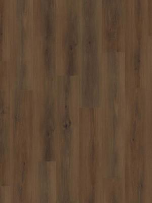 HARO DISANO SmartAqua Rigid-Klick-Boden LA 4VM Eiche Cambridge strukt. Designboden Blauer Engel 6,5 x 1282 x 235 mm, mit integrierter Trittschalldämmung und authentischer 4V-Fuge, *** Lieferung ab 15 m² bzw. 350 € Warenwert ***, HstNr.: 540384