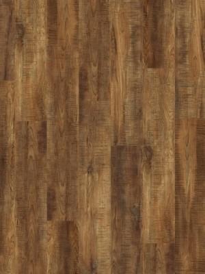 HARO DISANO SmartAqua Rigid-Klick-Boden LA 4VM Cottage Wood strukturiert Designboden Blauer Engel 6,5 x 1282 x 235 mm, mit integrierter Trittschalldämmung und authentischer 4V-Fuge, *** Lieferung ab 15 m² bzw. 350 EUR Warenwert ***, HstNr.: 540389