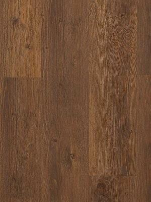 JAB Adramaq Click Vinyl-Designboden mit Klicksystem Douglasie antik Planke 222,3 x 1212,9 mm, 5 mm Stärke, 2,16 m² pro Paket, Nutzschicht 0,55 mm Klick-Vinyl-Design-Belag Preis günstig online kaufen und selbst verlegen von Bodenbelag-Hersteller JAB Adramaq HstNr: aCL1504 *** Lieferung ab 15 m² ***
