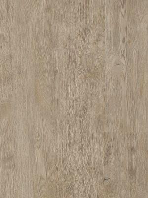 JAB Adramaq Click Vinyl-Designboden mit Klicksystem Eiche Versailles Planke 180,8 x 1210,0 mm, 5 mm Stärke, 2,18 m² pro Paket, Nutzschicht 0,55 mm Klick-Vinyl-Design-Belag Preis günstig online kaufen und selbst verlegen von Bodenbelag-Hersteller JAB Adramaq HstNr: aCL41160 *** Lieferung ab 15 m² ***