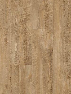 JAB Adramaq Click Vinyl-Designboden mit Klicksystem Kastanie Planke 222,3 x 1212,9 mm, 5 mm Stärke, 2,16 m² pro Paket, Nutzschicht 0,55 mm Klick-Vinyl-Design-Belag Preis günstig online kaufen und selbst verlegen von Bodenbelag-Hersteller JAB Adramaq HstNr: aCL1501 *** Lieferung ab 15 m² ***