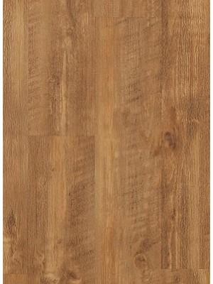 JAB Adramaq Click Vinyl-Designboden mit Klicksystem Mansania Planke 222,3 x 1212,9 mm, 5 mm Stärke, 2,16 m² pro Paket, Nutzschicht 0,55 mm Klick-Vinyl-Design-Belag Preis günstig online kaufen und selbst verlegen von Bodenbelag-Hersteller JAB Adramaq HstNr: aCL1502 *** Lieferung ab 15 m² ***