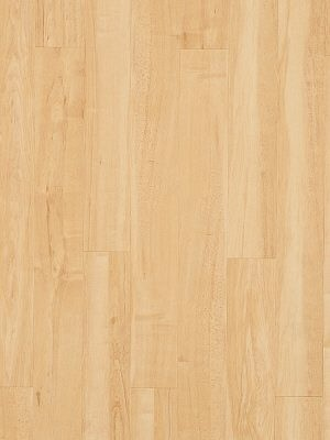 JAB Adramaq Cornwall Vinyl-Designboden Apfel Planke 1219 x 228 mm, 2,5 mm Stärke, 3,34 m² pro Paket, Nutzschicht 0,3 mm, Verlegung mit Verklebung oder Verlegeunterlage Silent-Premium HstNr.: 10020218, günstig online kaufen von Bodenbelag-Hersteller JAB Adramaq HstNr: A41172-03 *** Lieferung ab 15 m² ***