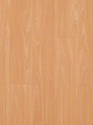 JAB Adramaq Cornwall Vinyl-Designboden Buche 1-Stab Planke 915 x 152 mm, 2,5 mm Stärke, 3,34 m² pro Paket, Nutzschicht 0,55 mm, Verlegung mit Verklebung oder Verlegeunterlage Silent-Premium HstNr.: 10020218, günstig online kaufen von Bodenbelag-Hersteller JAB Adramaq HstNr: A41142-055