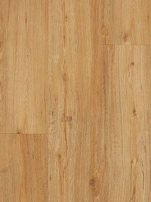 JAB Adramaq Cornwall Vinyl-Designboden Eiche blond Planke 1219 x 228 mm, 2,5 mm Stärke, 3,34 m² pro Paket, Nutzschicht 0,55 mm, Verlegung mit Verklebung oder Verlegeunterlage Silent-Premium HstNr.: 10020218, günstig online kaufen von Bodenbelag-Hersteller JAB Adramaq HstNr: A41168-055 *** Lieferung ab 15 m² ***