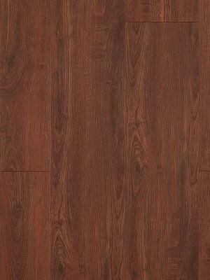 JAB Adramaq Cornwall Vinyl-Designboden Eiche cherry Planke 1219 x 228 mm, 2,5 mm Stärke, 3,34 m² pro Paket, Nutzschicht 0,55 mm, Verlegung mit Verklebung oder Verlegeunterlage Silent-Premium HstNr.: 10020218, günstig online kaufen von Bodenbelag-Hersteller JAB Adramaq HstNr: A41169-055 *** Lieferung ab 15 m² ***