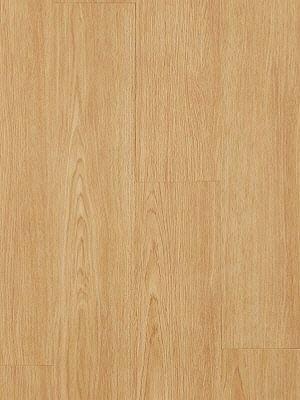 JAB Adramaq Cornwall Vinyl-Designboden Eiche Klassik Planke 915 x 152 mm, 2,5 mm Stärke, 3,34 m² pro Paket, Nutzschicht 0,3 mm, Verlegung mit Verklebung oder Unterlage Silent-Premium, von Bodenbelag-Hersteller JAB Adramaq HstNr: A41173-03 *** Lieferung ab 15 m² ***