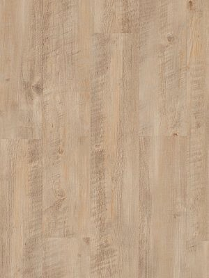 Adramaq Cornwall Vinyl Designboden Kastanie zur Verklebung