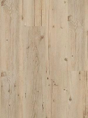 Adramaq Cornwall Vinyl Designboden Maulbeerbaum beige zur Verklebung