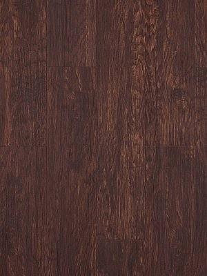 Adramaq Cornwall Vinyl Designboden Mesquite zur Verklebung