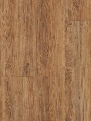 JAB Adramaq Cornwall Vinyl-Designboden Olive Planke 1219 x 228 mm, 2,5 mm Stärke, 3,34 m² pro Paket, Nutzschicht 0,55 mm, Verlegung mit Verklebung oder Verlegeunterlage Silent-Premium HstNr.: 10020218, günstig online kaufen von Bodenbelag-Hersteller JAB Adramaq HstNr: A41166-055