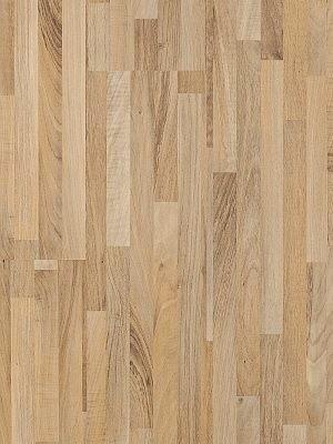 JAB Adramaq Cornwall Vinyl-Designboden Zeder Feinstab Planke 1219 x 228 mm, 2,5 mm Stärke, 3,34 m² pro Paket, Nutzschicht 0,3 mm, Verlegung mit Verklebung oder Verlegeunterlage Silent-Premium HstNr.: 10020218, günstig online kaufen von Bodenbelag-Hersteller JAB Adramaq HstNr: A41164-03