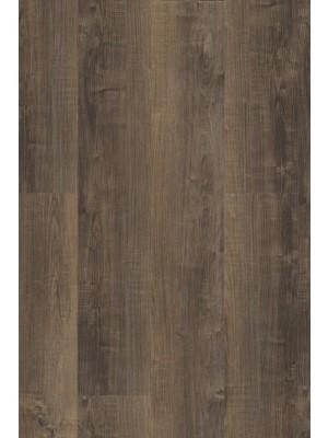 Adramaq Rigid Click+ Designboden Three nusseiche 5,5 mm Landhausdiele  1500 x 220 x 5,5 mm günstig online kaufen, HstNr.: A-RCL99983