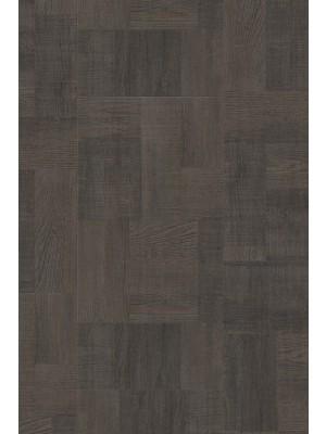 Adramaq Rigid Click+ Designboden Three steineiche anthrazit 5,5 mm Landhausdiele  900 x 450 x 5,5 mm Rigid Boden mit integrierter Trittschalldämmung günstig online kaufen, HstNr.: A-RCL99995 *** Lieferung ab 15m² ***