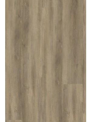 Adramaq Rigid Click+ Designboden Three tirano eiche natur 5,5 mm Landhausdiele  1500 x 220 x 5,5 mm günstig online kaufen, HstNr.: A-RCL99986
