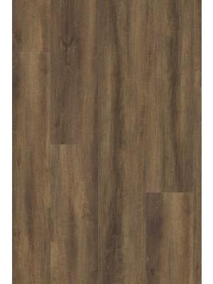 Adramaq Rigid Click+ Designboden Three tirano eiche rot 5,5 mm Landhausdiele  1500 x 220 x 5,5 mm günstig online kaufen, HstNr.: A-RCL99984