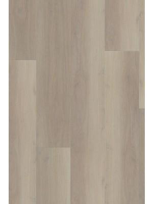 Adramaq Rigid Click+ Designboden Three visby eiche geölt 5,5 mm Landhausdiele  1500 x 220 x 5,5 mm günstig online kaufen, HstNr.: A-RCL99987