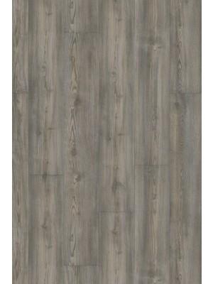 Adramaq Two Klebe-Vinyl Designboden italienische graupinie 2,5 mm Landhausdiele  1219,2 x 184,2 x 2,5 mm zur Veklebung oder mit Verlegenterlage SilentPremium HstNr.: 10020218, günstig online kaufen, HstNr.: A-89992