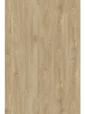 Adramaq Two Klebe-Vinyl Designboden karamell eiche 2,5 mm Landhausdiele