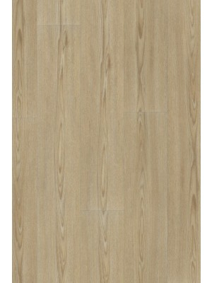 Adramaq Two Klick-Vinyl Designboden eiche creme 5 mm Landhausdiele  1517,7 x 222,3 x 5 mm günstig online kaufen, HstNr.: A-CL89990 *** Lieferung ab 15 m² ***