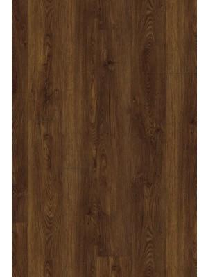 Adramaq Two Klick-Vinyl Designboden eiche kaffeebraun 5 mm Landhausdiele  1212,9 x 222,3 x 5 mm günstig online kaufen, HstNr.: A-CL89978