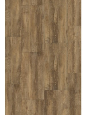 Adramaq Two Klick-Vinyl Designboden leached wood 5 mm Landhausdiele  603,3 x 298,5 x 5 mm günstig online kaufen, HstNr.: A-CL89981 *** Lieferung ab 15 m² ***