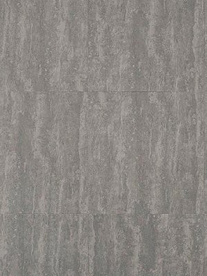 JAB Adramaq SL selbstliegend Vinyl Designboden, Kanten gefast, für sehr schnelle und temporäre Verlegung auch auf Veranstaltungen, Beton geschlemmt Fliese 457,2 x 914,4 mm, 5 mm Stärke, 2,09 m² pro Pack, Nutzschicht 0,55 mm, HstNr: aSL6204