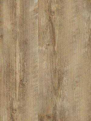 JAB Adramaq SL selbstliegend Vinyl Designboden, Kanten gefast, für sehr schnelle und temporäre Verlegung auch auf Veranstaltungen, Katanie Planke 186 x 940 mm, 5 mm Stärke, 1,75 m² pro Pack, Nutzschicht 0,55 mm, HstNr: aSL1501 *** Lieferung ab 15 m² ***