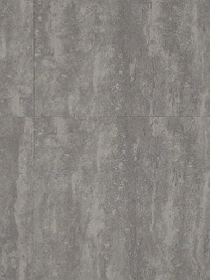 JAB Adramaq Vinyl-Designboden Natur Steindekor Beton geschlemmt Fliese 457,2 x 457,2 mm, 2,5 mm Stärke, 3,34 m² pro Paket, Nutzschicht 0,55 mm, Verlegung mit Verklebung oder Verlegeunterlage Silent-Premium HstNr.: 10020218, günstig online kaufen von Bodenbelag-Hersteller JAB Adramaq HstNr: ast6204 *** Lieferung ab 15 m² ***
