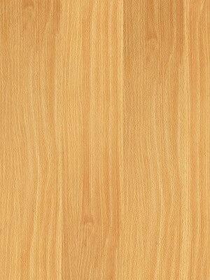 JAB Adramaq Kollektion 1 Vinyl-Designboden, Buche, Planken 914,4 x 152,4 mm, Stärke 2,5 mm, 3,34 m² pro Paket - Nutzschicht 0,7 mm, Verlegung mit Verklebung oder Verlegeunterlage Silent-Premium HstNr.: 10020218, günstig kaufen von Bodenbelag-Hersteller JAB Adramaq HstNr: 1560