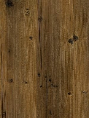 JAB Adramaq Kollektion 1 Vinyl-Designboden, Douglasie antik, Planken 914,4 x 152,4 mm, Stärke 2,5 mm, 3,34 m² pro Paket - Nutzschicht 0,3 mm, Verlegung mit Verklebung oder Verlegeunterlage Silent-Premium HstNr.: 10020218, günstig kaufen von Bodenbelag-Hersteller JAB Adramaq HstNr: 1504 *** Lieferung ab 15 m² ***